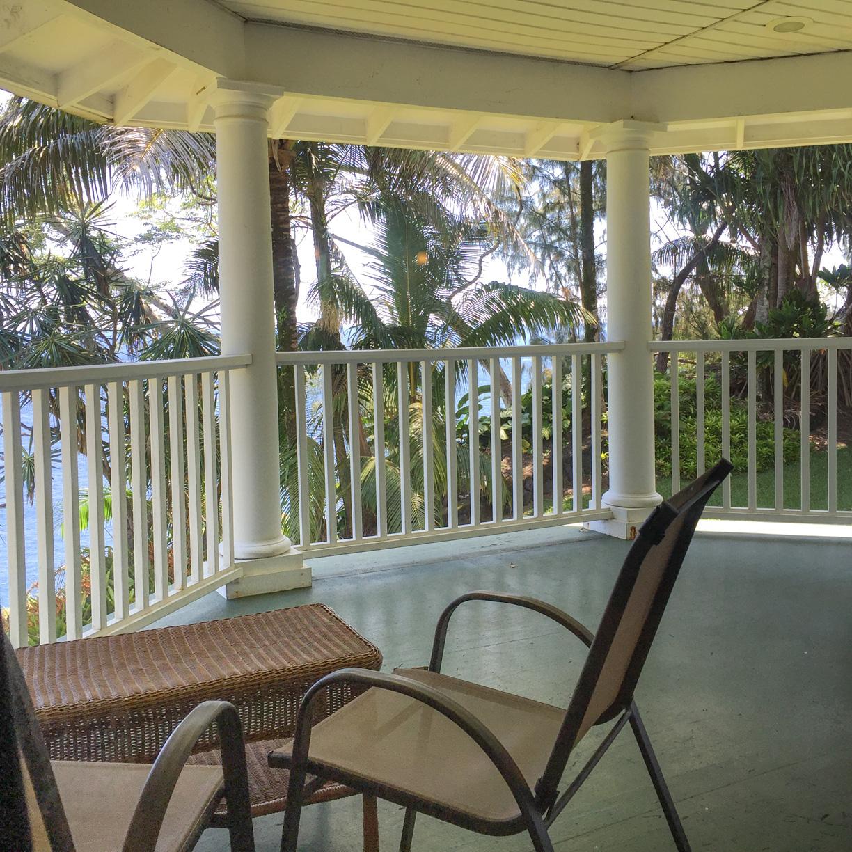The Hawaiian VIews Suite at The Palms Cliff House Inn, Honomu, Hawaii (23 of 31).jpg