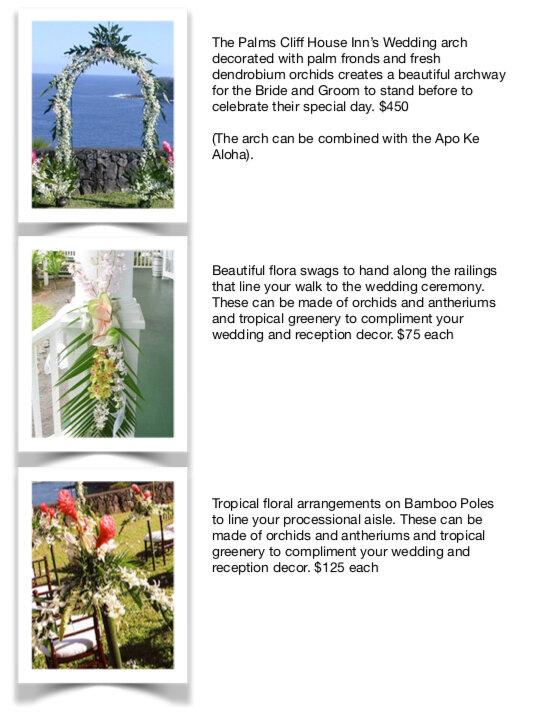 Other Flowers 2.jpg