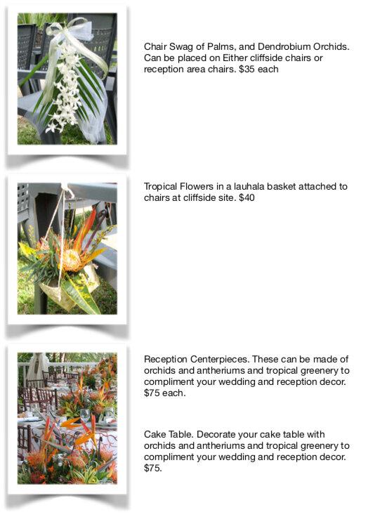 Other Flowers 3.jpg