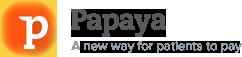 papaya_logo.png