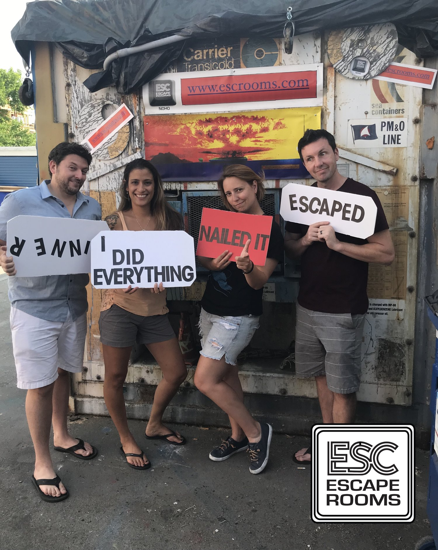 Regal-4-esc-escape-rooms.jpg