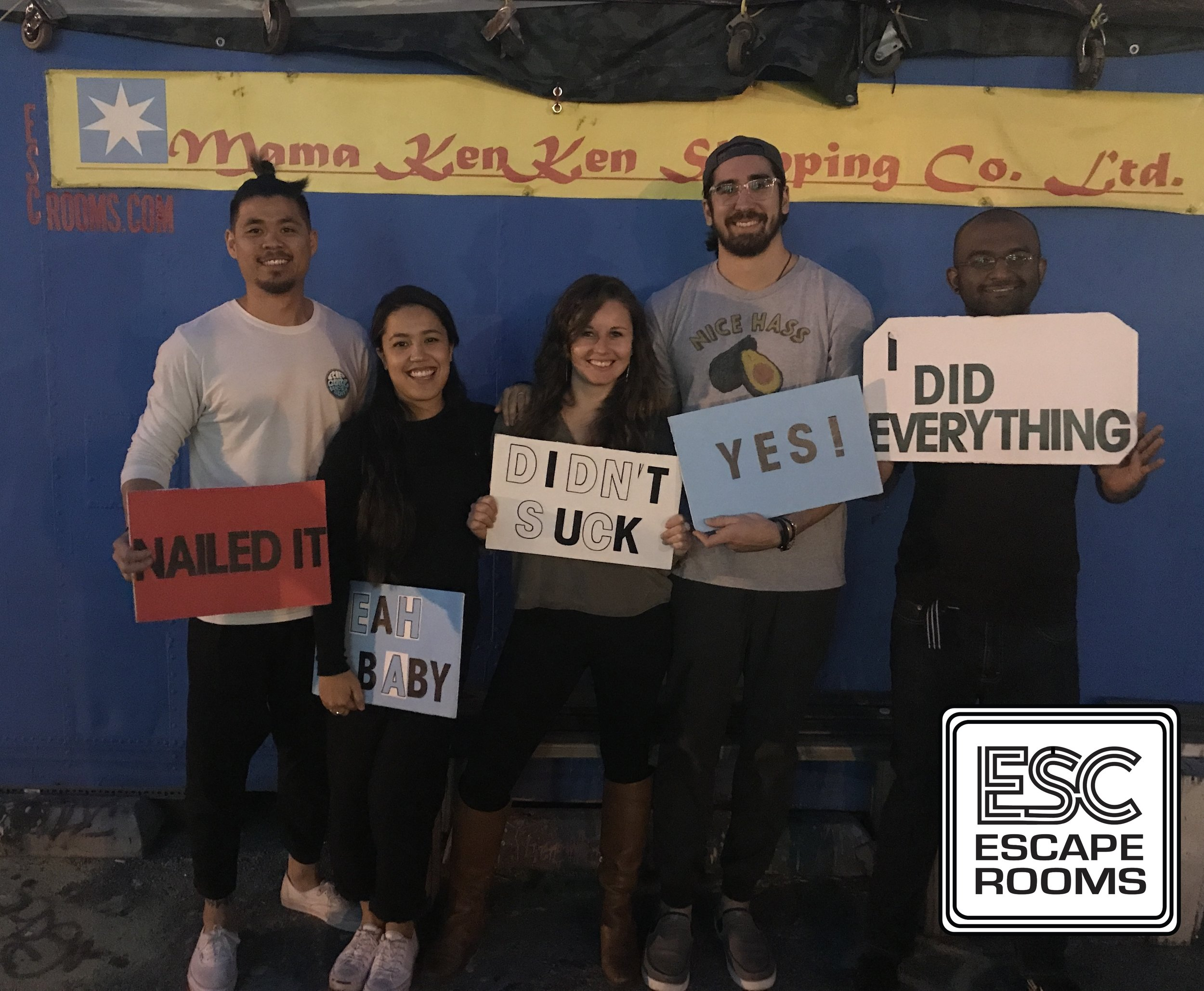 esc-escape-rooms-uhh-mazing.JPG