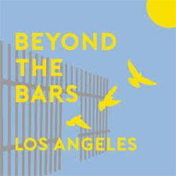 beyond-the-bars.jpg