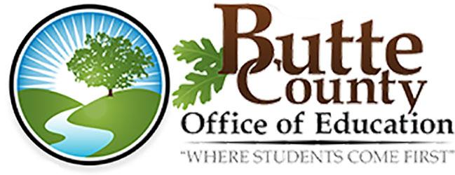butte-county.jpg