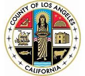 la-county.jpg