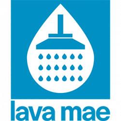 lava-mae.jpg