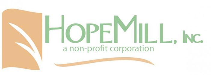 Logo_HM_300.jpg