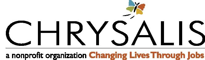 chrysalis_logo_color (1).png