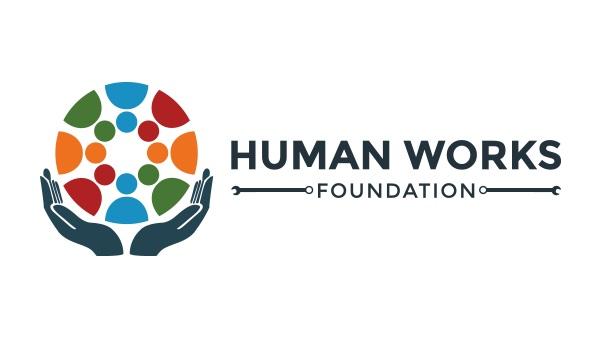 Human-Works-Foundation-Logo-Color+%281%29.jpg