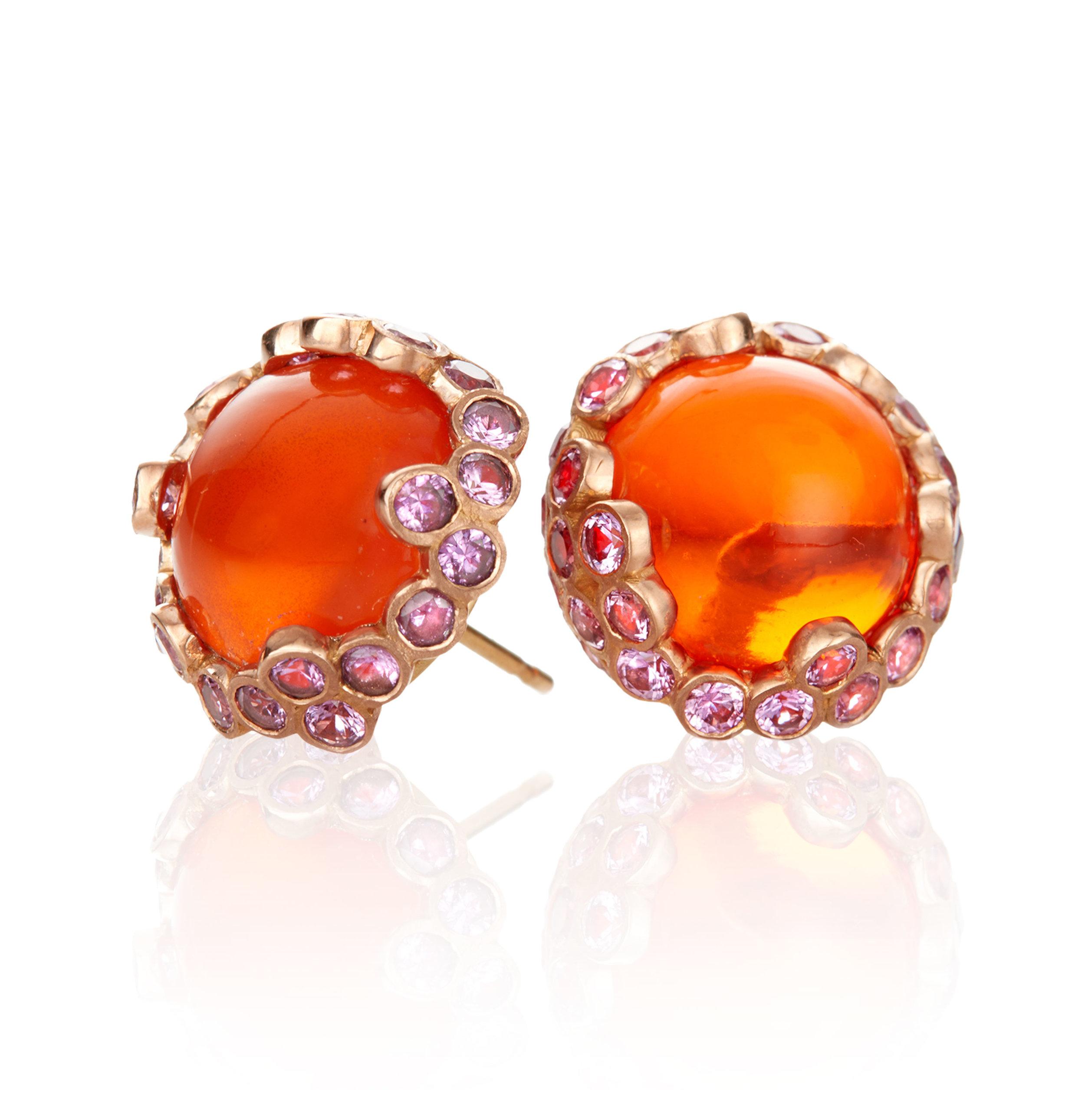 bespoke-earrings.jpg
