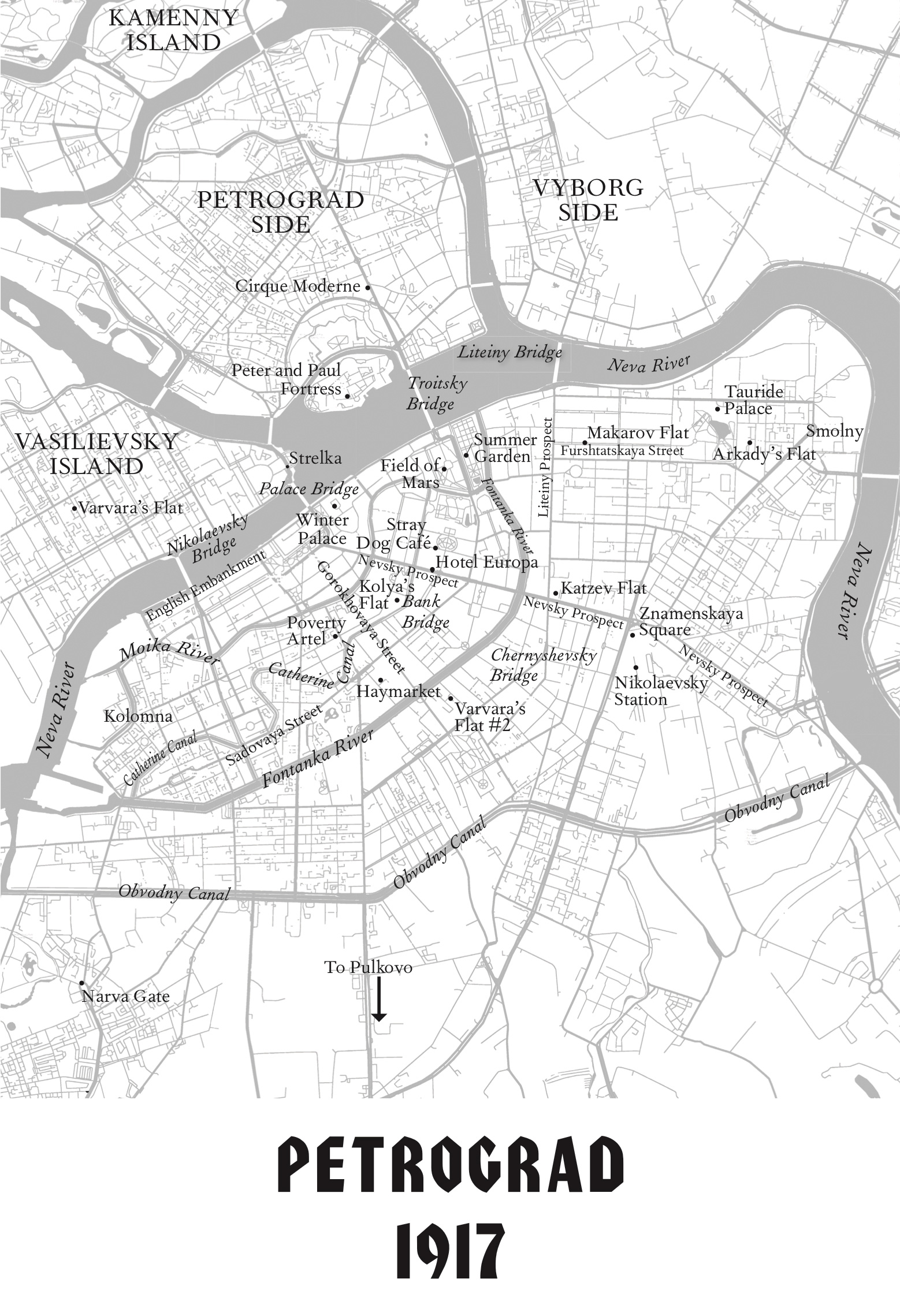 marinam-map_noborder.jpg