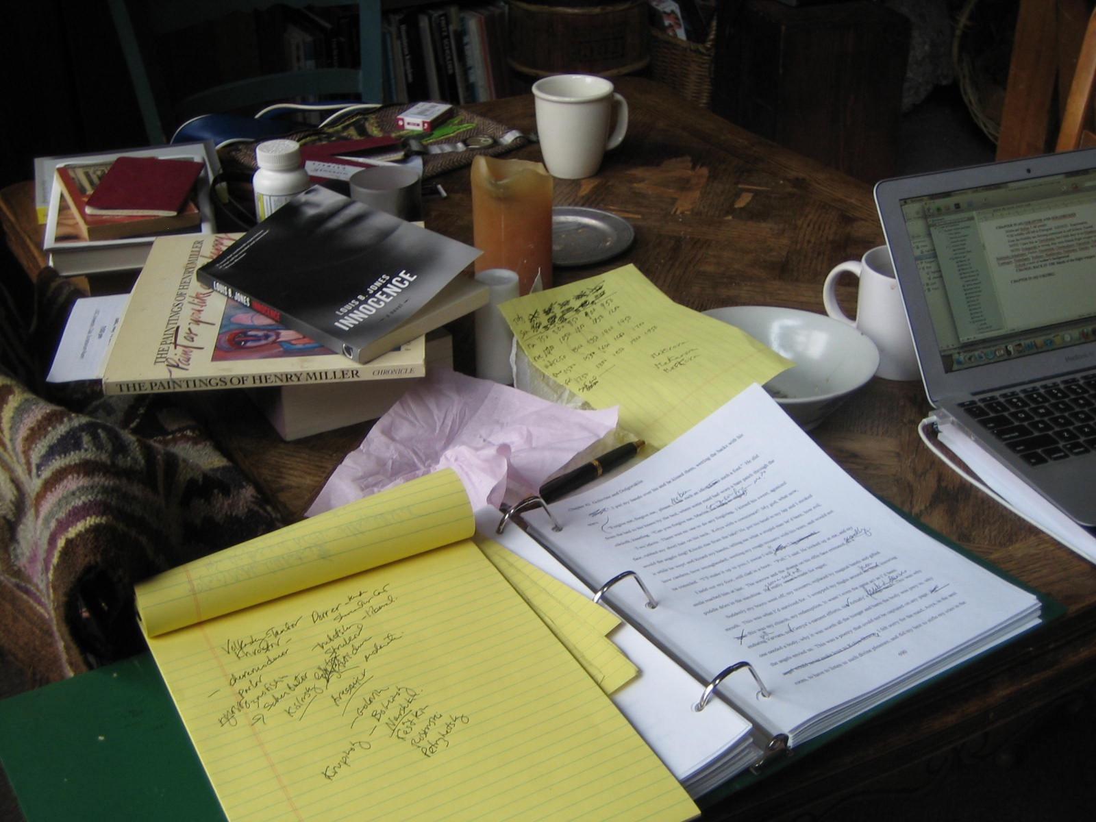 Writing_MM.jpg
