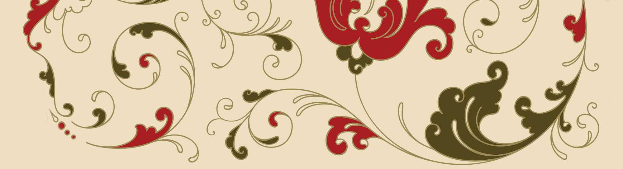 JF-cover-pattern-bottom-flipped-trimmed-2000-2.jpg