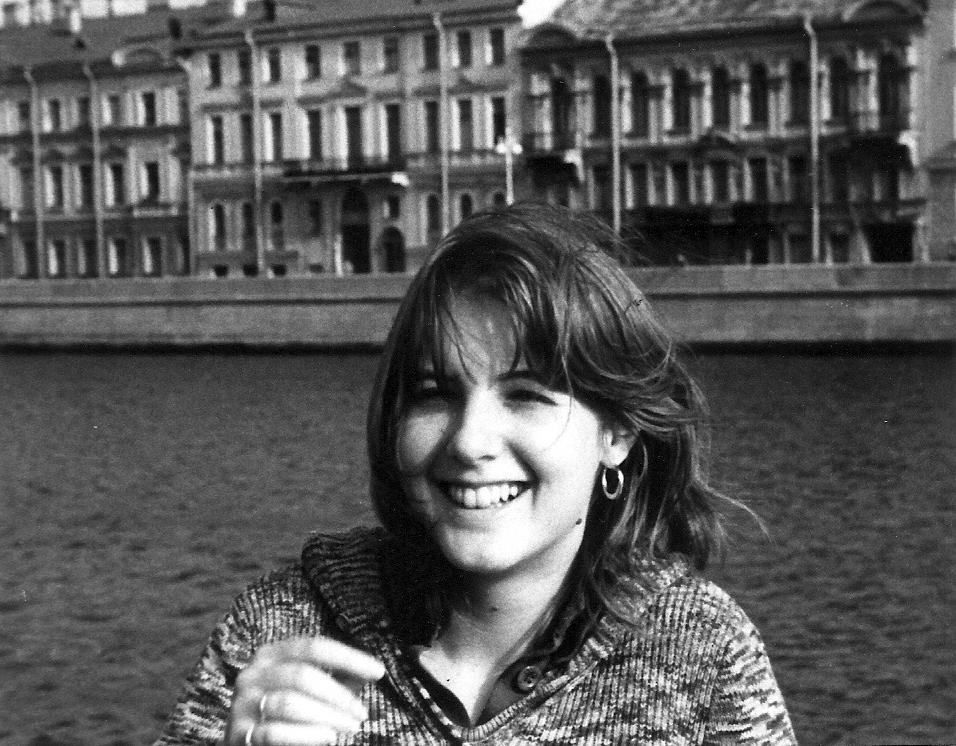 janet-Leningrad-1976.jpg