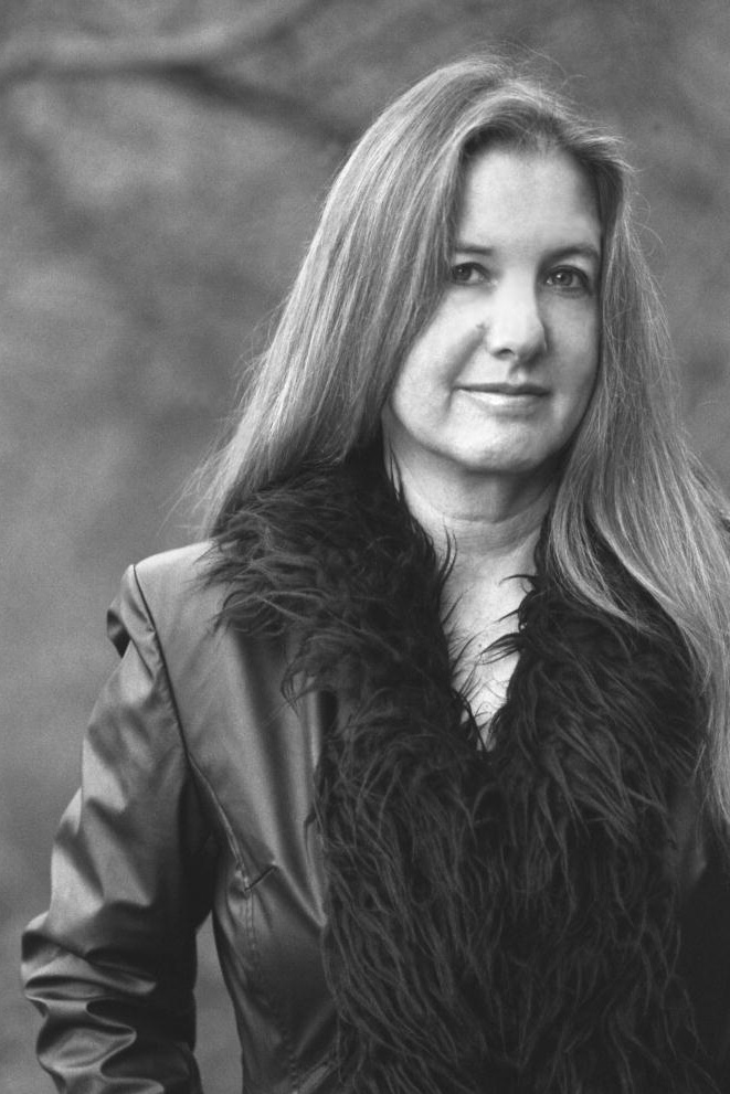 Fitch_B_W__author_photo_by_Claudia_Kunin-cropped.jpg