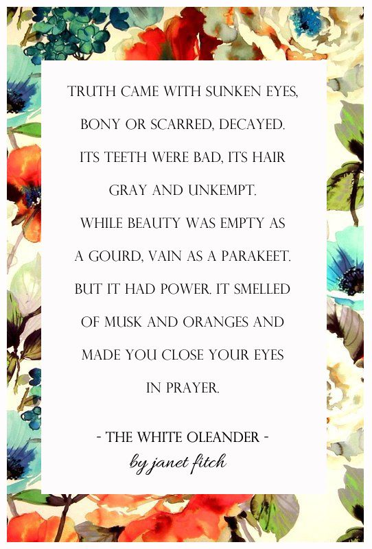 beauty_and_truth_quote.jpg