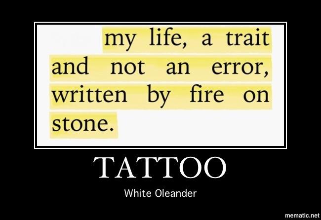 fire_on_stone.jpeg