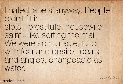labels_quote.jpg