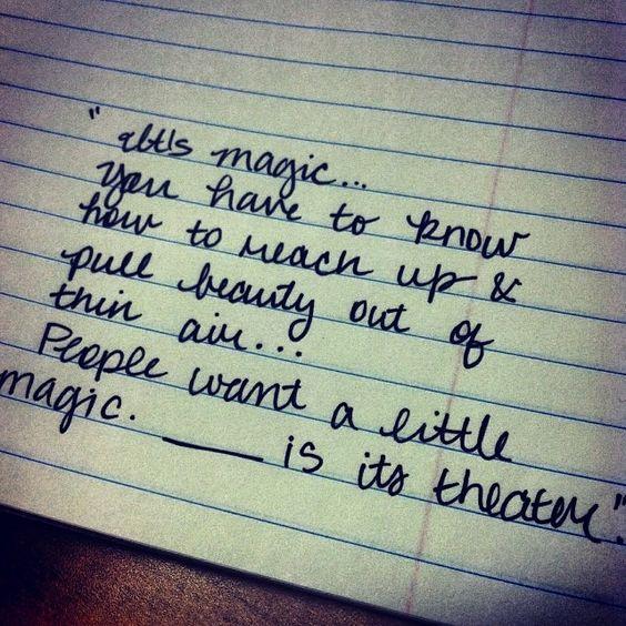 night_magic_quote.jpg