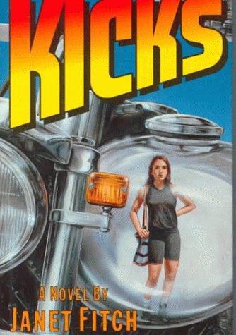 Clarion Books (HB), 1995