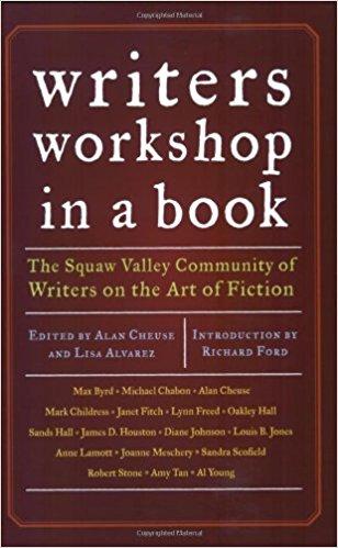 Writers_workshop_.jpg