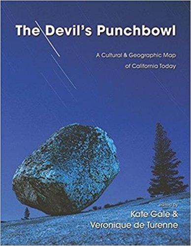 The_Devil_s_punchbowl.jpg