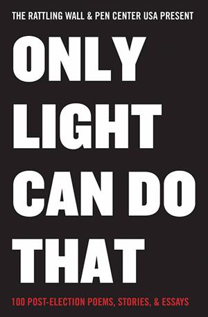 Only_Light_Cover_SM.jpg