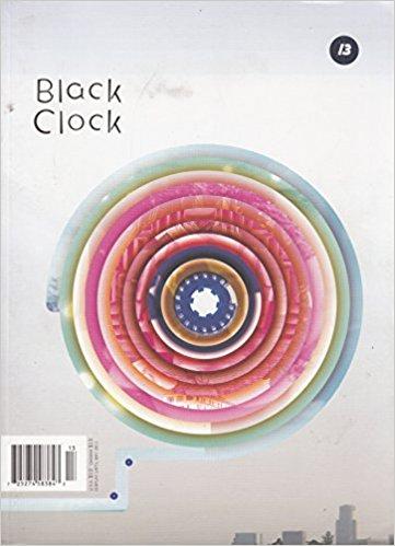 black_clock_13_fall.jpg