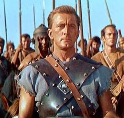 Spartacus - Kirk Douglas 6.jpg
