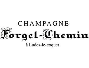 forget_champ.jpg