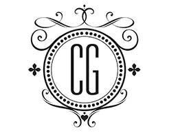 cg_winens_logo.jpg