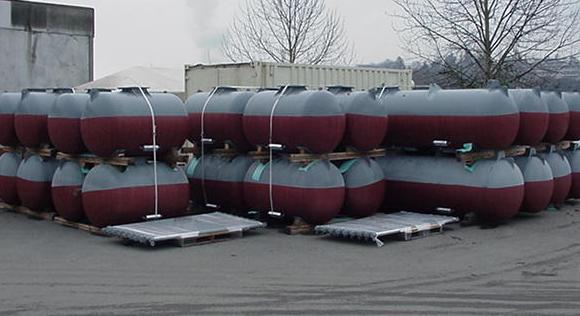 TanksCroppedTighter.JPG