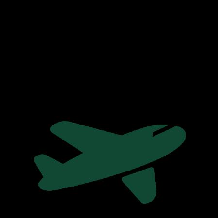 Aerospace & Military