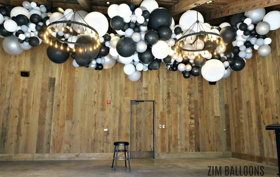 Balloon Cloud St Helena - Boho Wedding - Zim Balloons.jpg