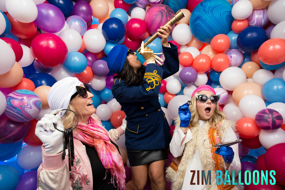 Balloon Wall Photo Backdrop SF - Zim Balloons.jpg