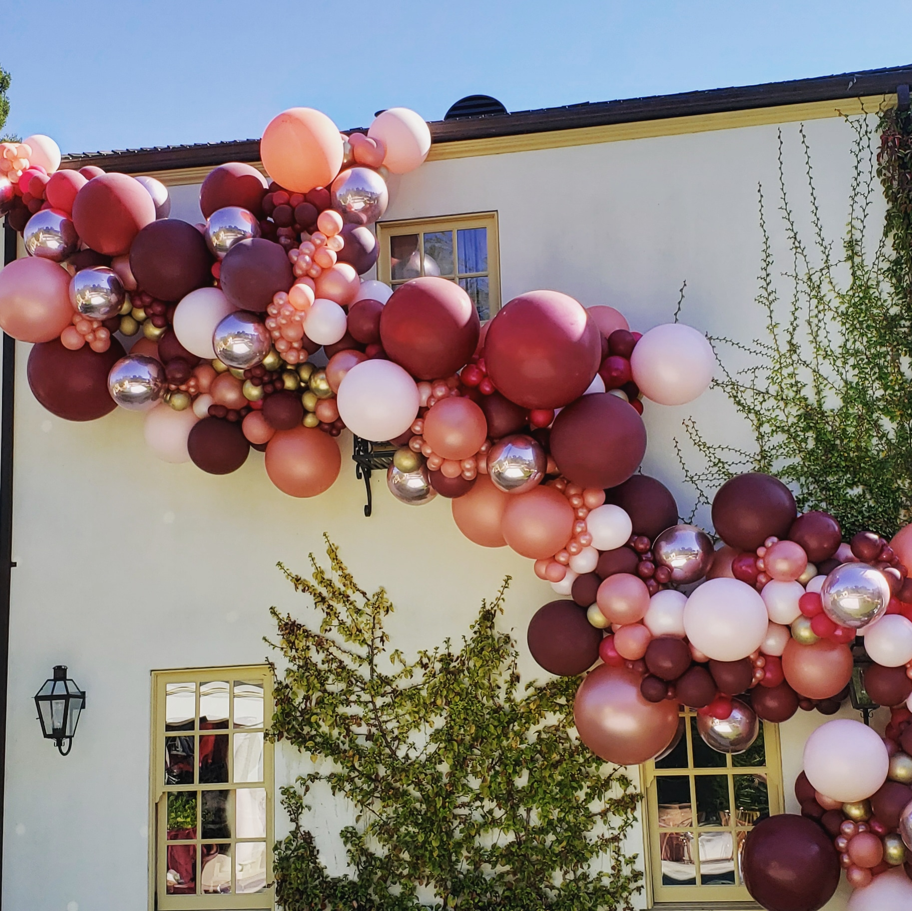 Wedding Balloon Installation SF Balloon Art - Zim Balloons.jpg