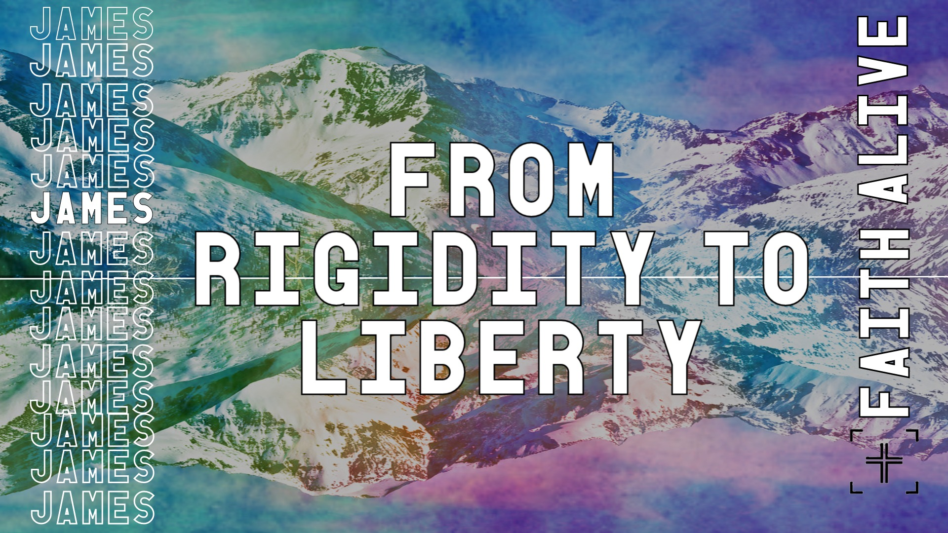 from rigidity to liberty title.jpeg
