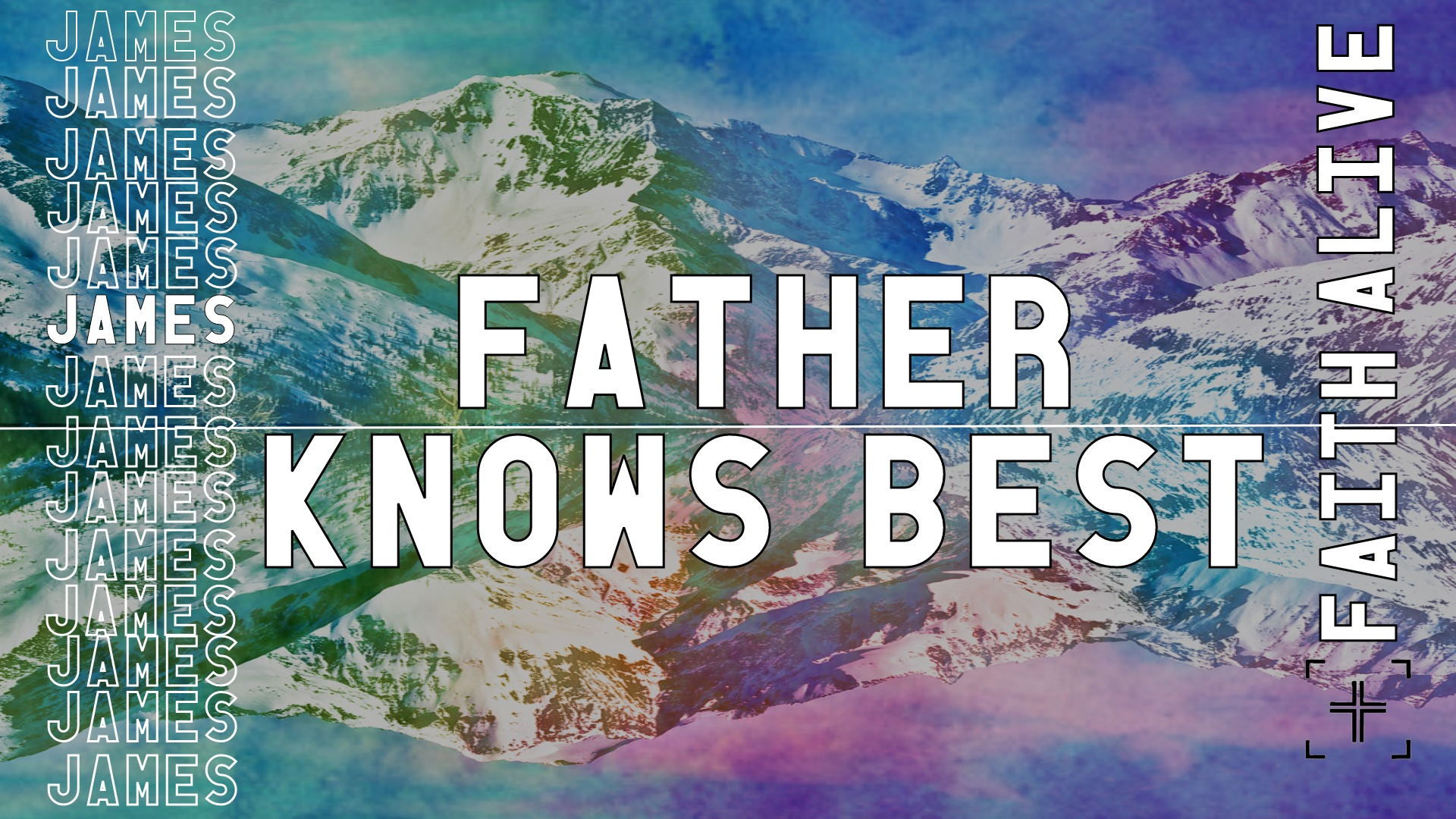 fathers knows best.jpeg