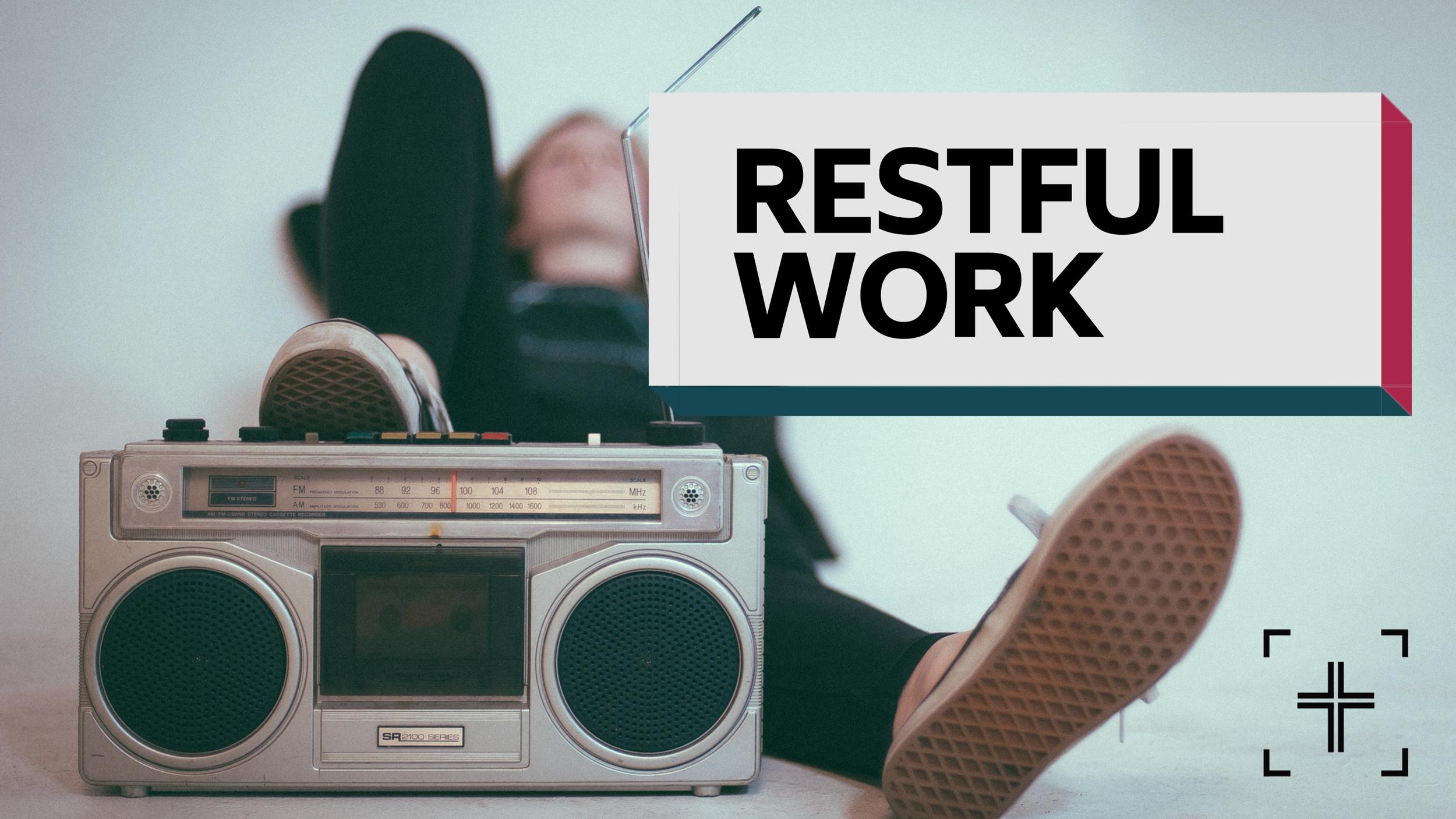 restful work.PNG
