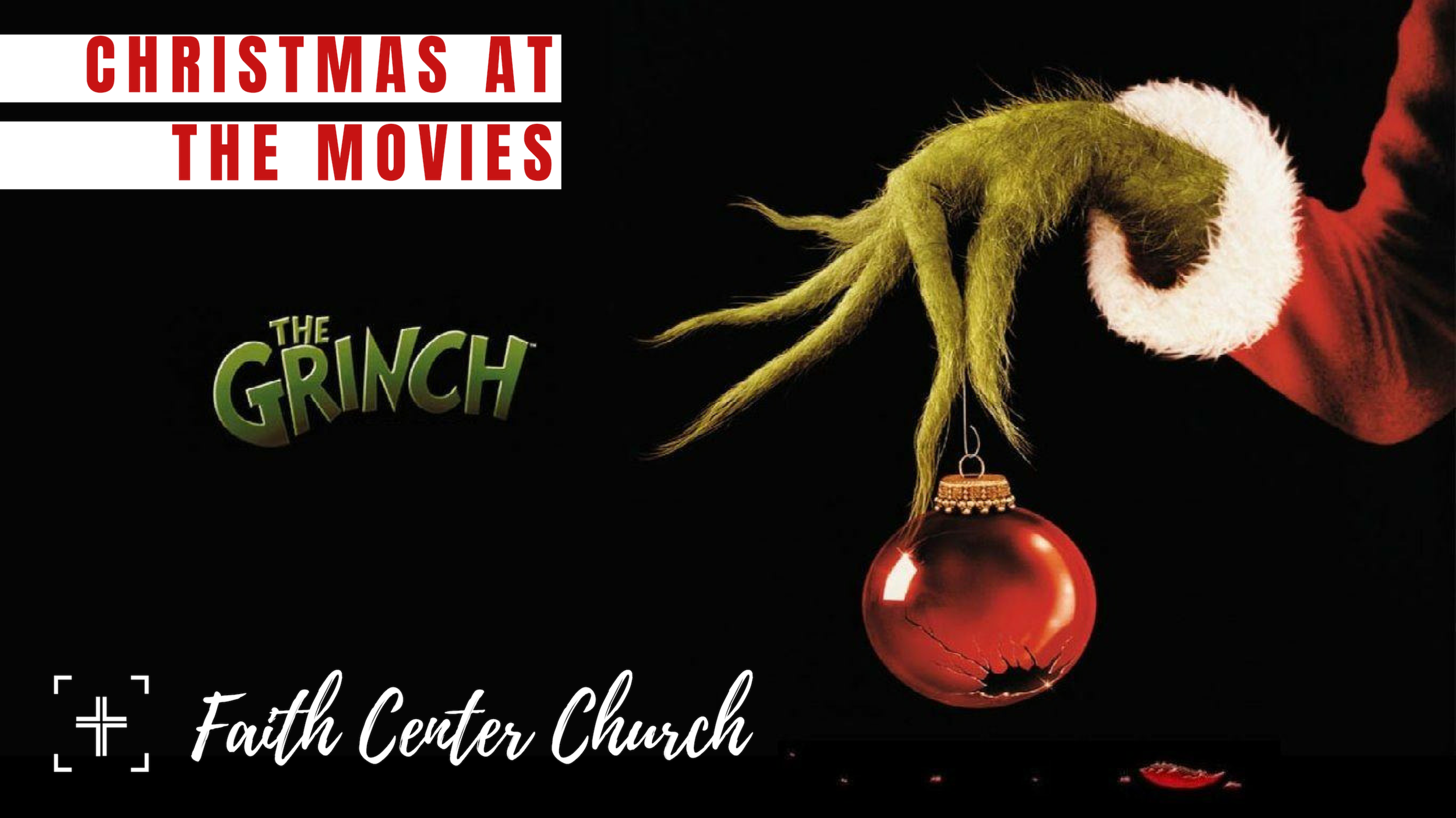 grinch title.PNG