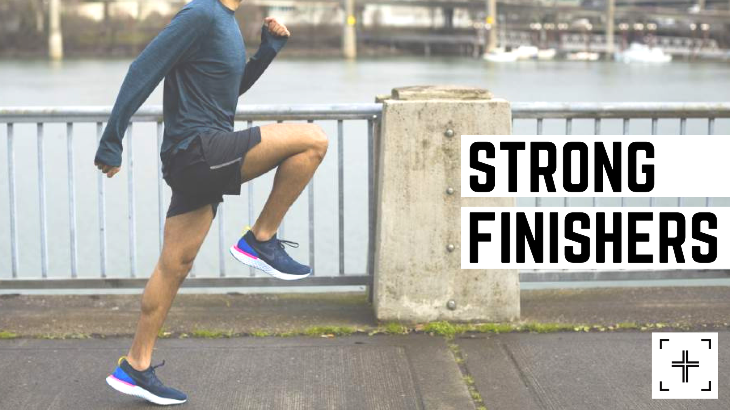 strong finishers title.PNG