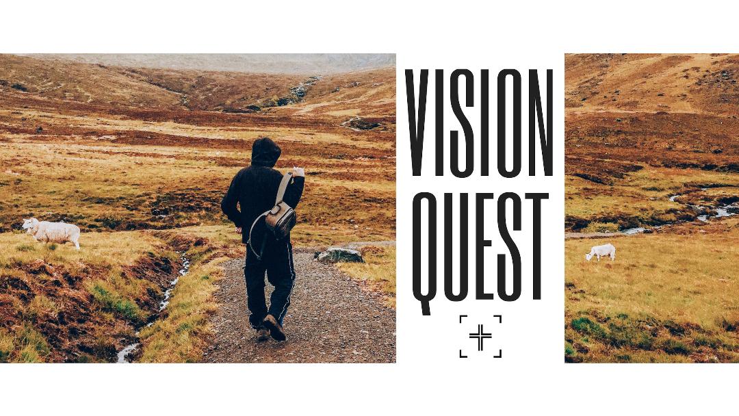 vision quest title.png
