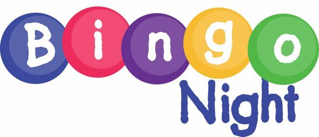 Bingo-night-on-bingo-bulletin-board-display-and-bingo-clipart.jpg