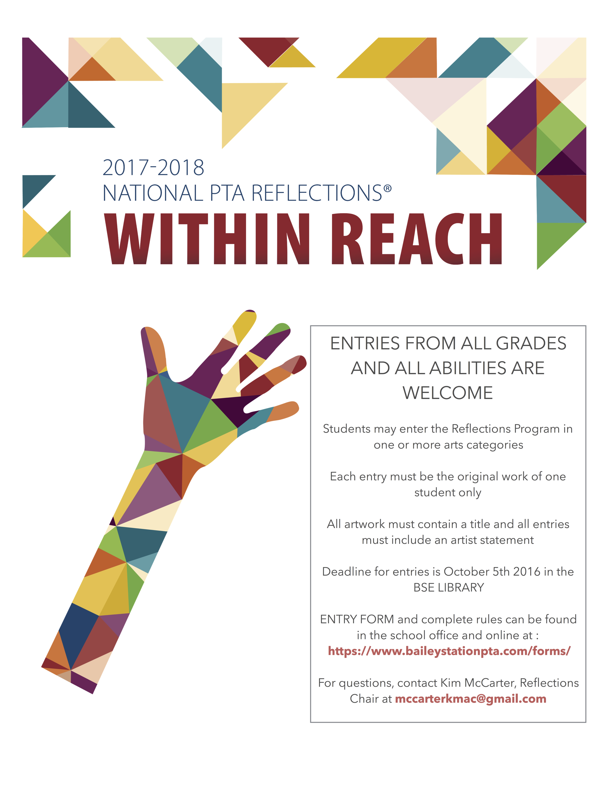PTA Reflections Flyer 2017.png
