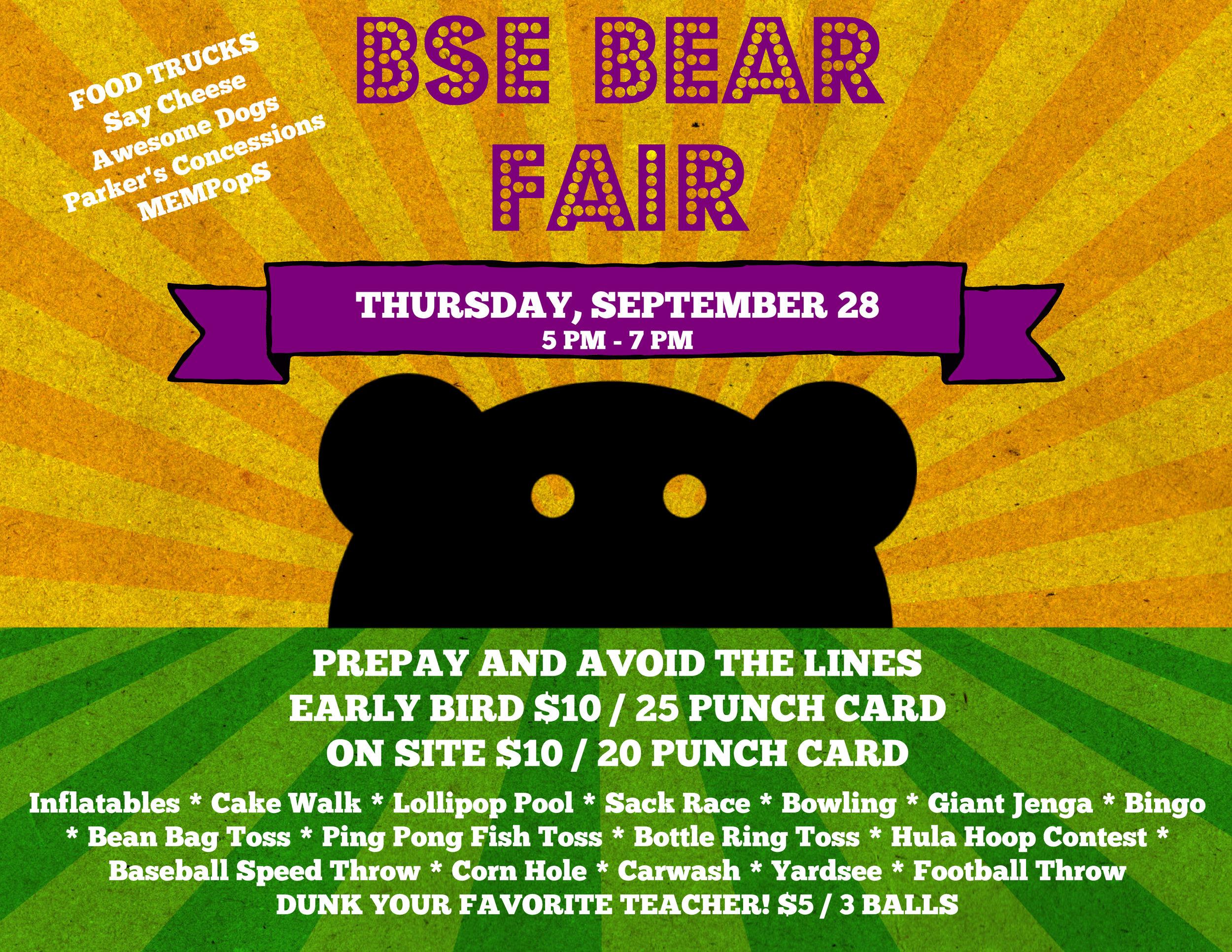 BSE Bear Fair.jpg