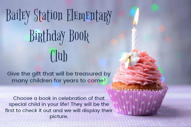 BSE Birthday Book Club.jpg