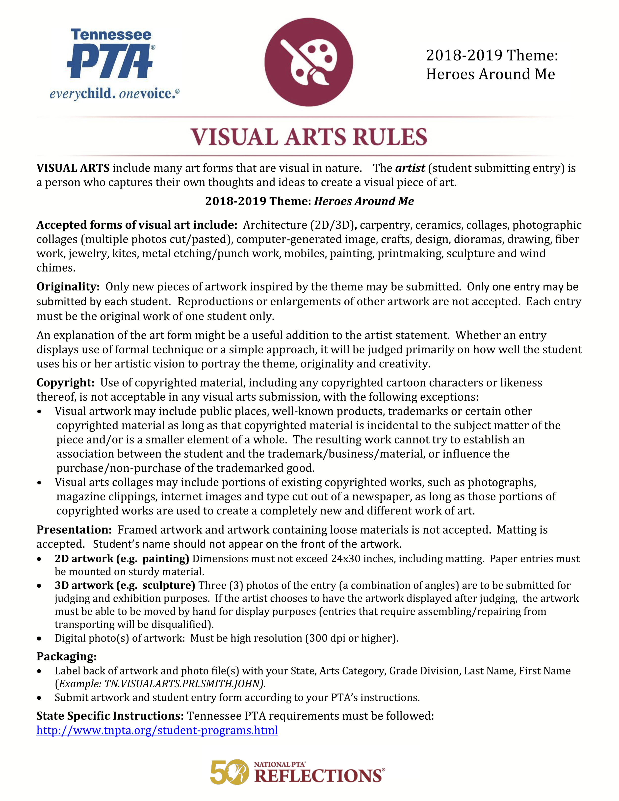 18-19 Reflections Visual Arts Rules.png