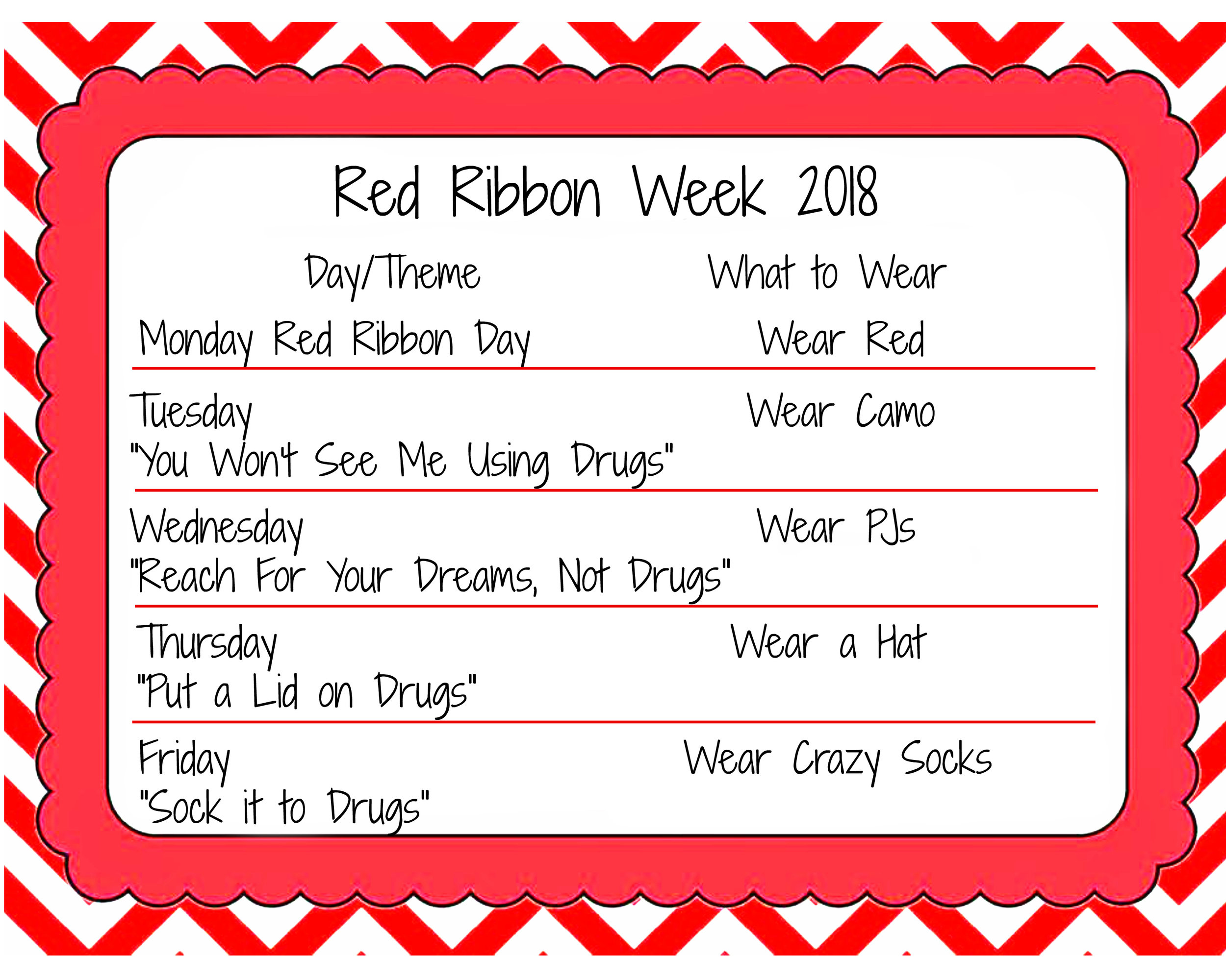 Red Ribbon Week 2018.jpg