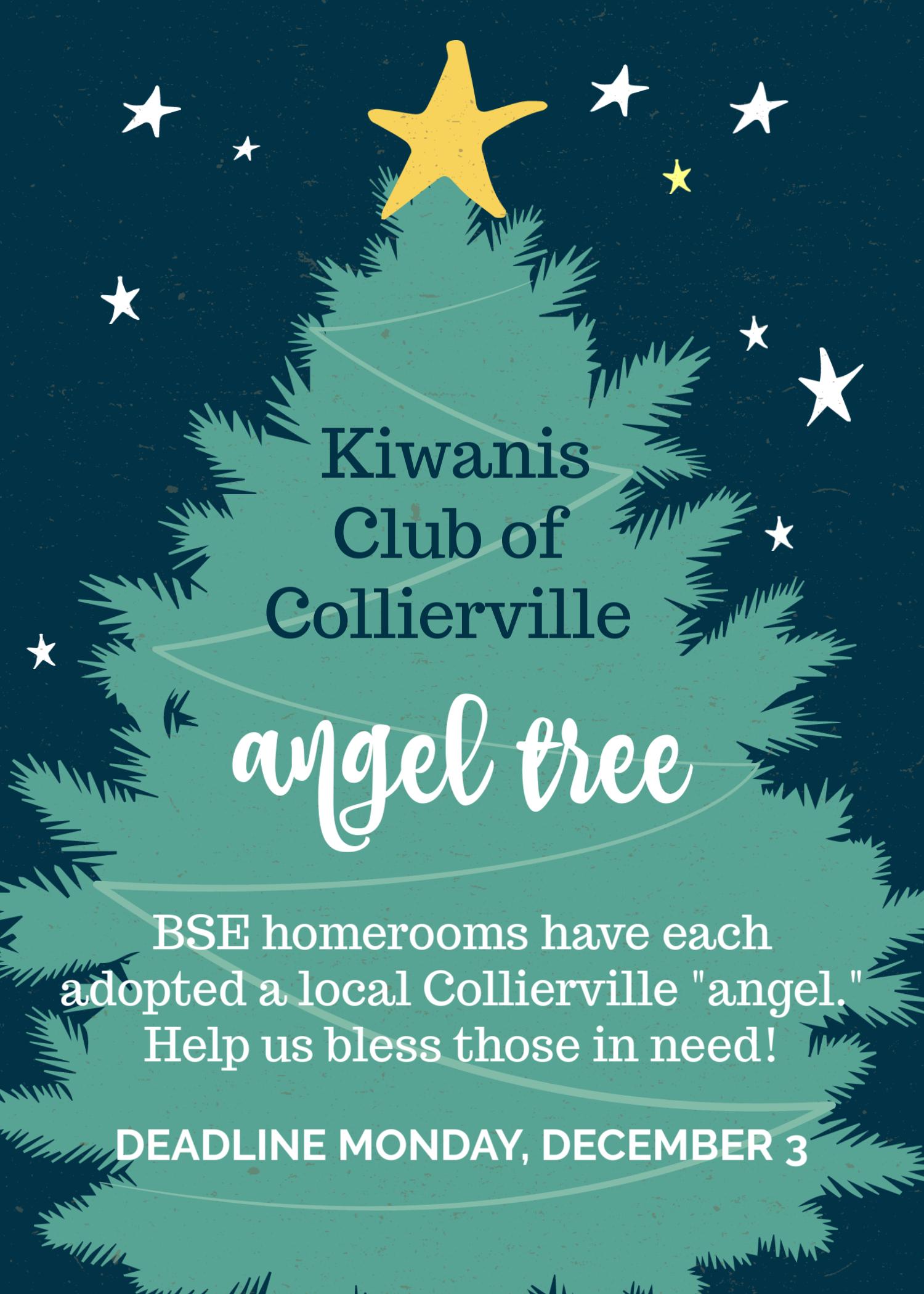 Kiwanis Angel Tree 2018.png