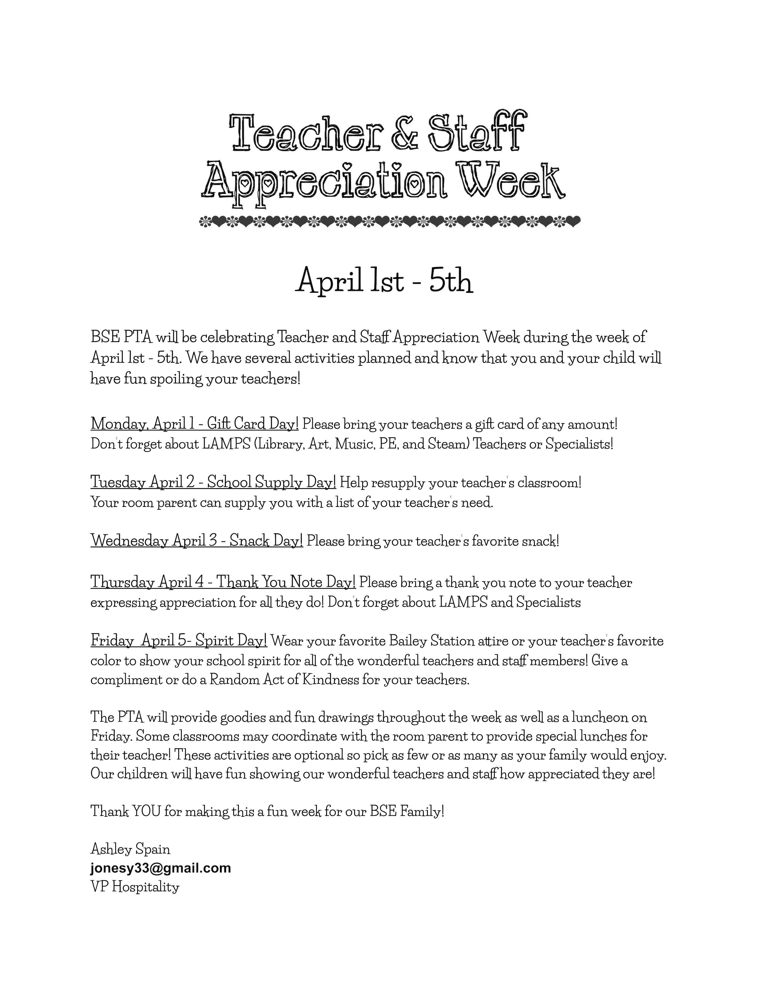 Teacher Appreciation Week 2019.png